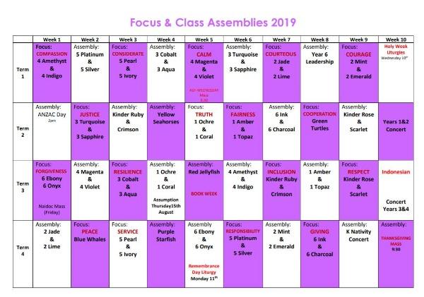 Assembly_Roster_2019.JPG