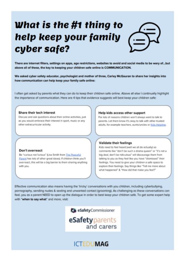Cyber_Safety.jpg