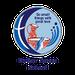 Mother Teresa School Harrison Logo