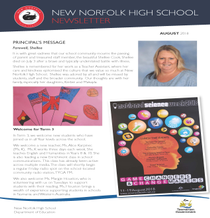 NNHS_Newsletter_August_2018_cover_Page_01.jpg