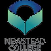 Newstead College