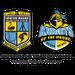 Newton Moore Senior High School Logo