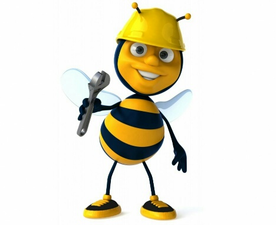 Working bee.jpg