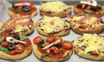 Muffin_Pizza.jpg