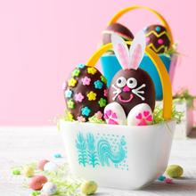 Peanut_Butter_Easter_Eggs.jpg