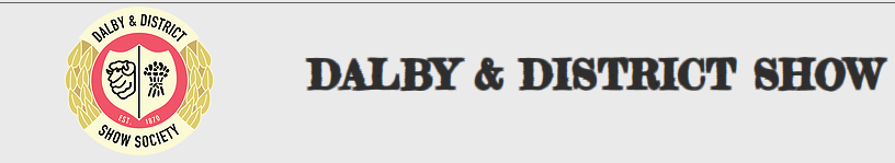 dalby_show_logo.png