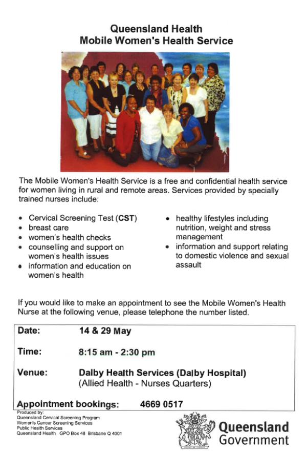 Women_s_Health_Flyer.PNG