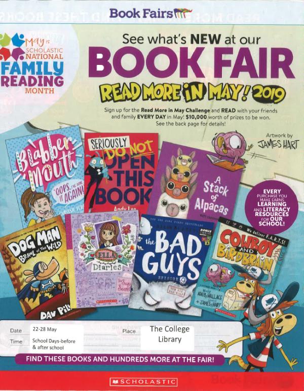 Book_Fair_Flyer.PNG