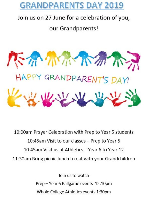 Grandparents_Day_flyer.JPG