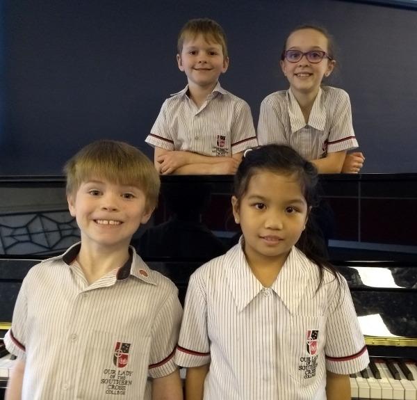 Piano_students.jpg