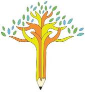 yes arusha logo.jpg