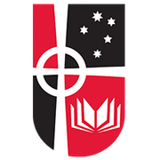 Our Lady of the Southern Cross College