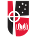 Our Lady of the Southern Cross College Logo