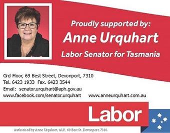 Anne Urquart 1
