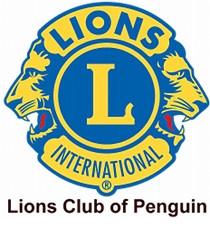 LionsClub220_tx