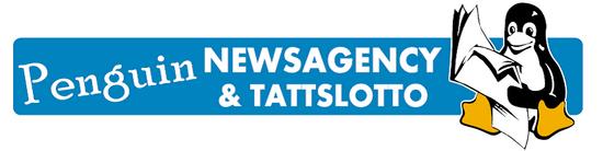 Penguin Newsagency