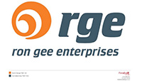 Ron Gee 1