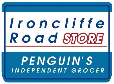 Ironcliffe Road Store