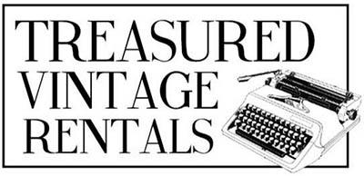 Treasure Vintage Rentals.jpg