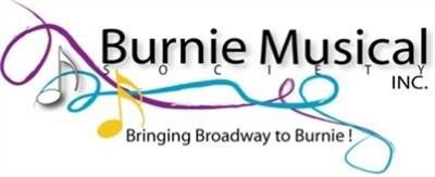 Burnie Musical Society.jpg