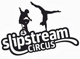 slipstream circus.jpg