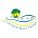 Peregian Beach College Logo