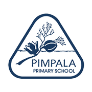 Pimpala Primary School