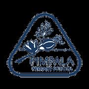 Pimpala Primary School
