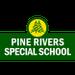 Pine Rivers Special School Logo