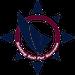 Port Dalrymple School Logo