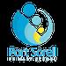 Port Sorell Primary School Logo