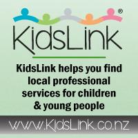 Kidslink.png