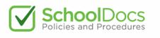 SchoolDocs.png