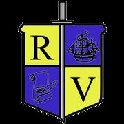 Risdon Vale Primary School