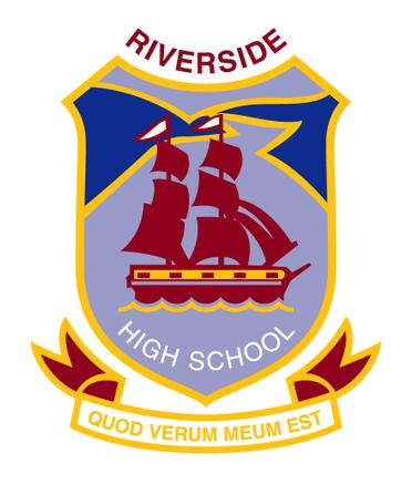 Riverside_High_School_web_Colour.jpg