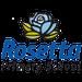 Rosetta Primary School Logo