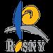 Rosny College Logo