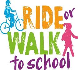 Walk_to_School.jpg