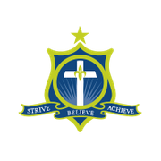 St Aloysius Catholic College