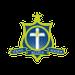 St Aloysius Catholic College Logo