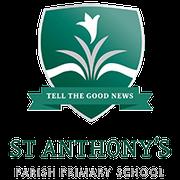 St Anthony's Parish Primary School - Wanniassa