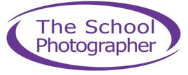 School_Photographer.JPG