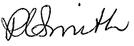 Rachs signature.jpg