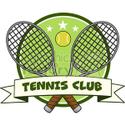 tennis_club.jpg