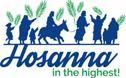 Hosanna.jpg