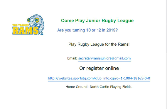 Rams_Rugby.JPG