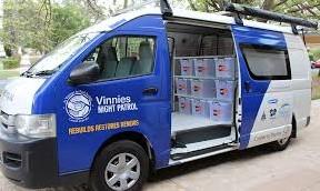 Mini Vinnies Van.jpg