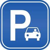 Car_Parking.jpg