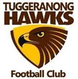 Tuggers_Hawks.jpg