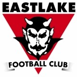 Eastlake Football.jpg